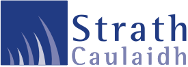 Strath Caulaidh Ltd